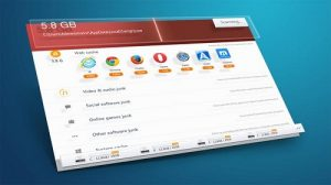 cmsecurity clean master pc