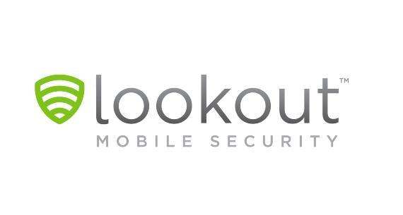 descargar cm security logo