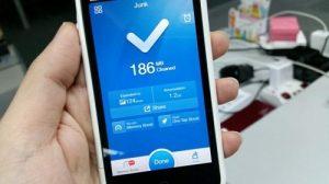 descargar cmsecurity iphone