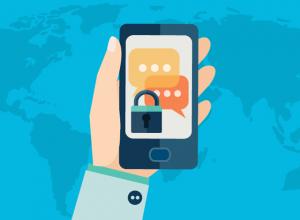 privacidad cm security
