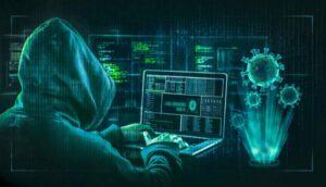 cm security contra los hackeos